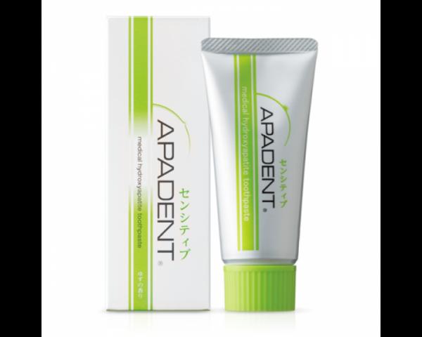 apadent-sensitive-60-gr