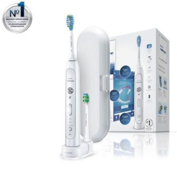Philips FlexCare Platinum Connected HX9192/01