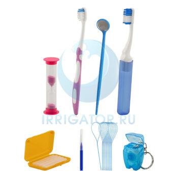 Ортодонтический набор Revyline