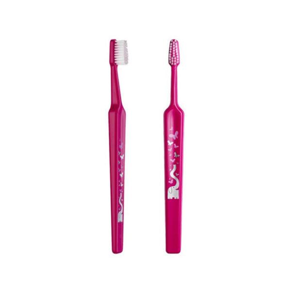 Зубная щётка TePe Kids 3